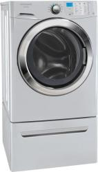 Brand: Frigidaire, Model: FASE7073NW
