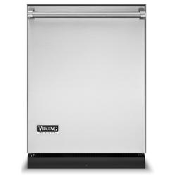 Brand: Viking, Model: VDB451SS, Color: Stainless Steel