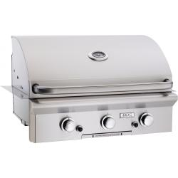 Brand: American Outdoor Grill, Model: 30NB