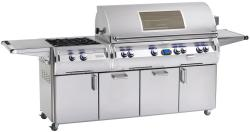 Brand: Fire Magic, Model: E1060SME151W, Fuel Type: Natural Gas