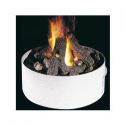 Brand: Fire Magic, Model: OCR34BASE01, Fuel Type: Natural Gas