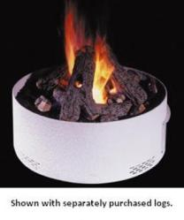 Brand: Fire Magic, Model: OCR27, Fuel Type: Natural Gas