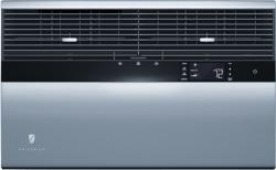 Brand: FRIEDRICH, Model: SS12N30, Style: 11,500 BTU Room Air Conditioner