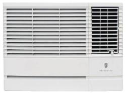 Brand: FRIEDRICH, Model: EP08G11, Style: 8,000 BTU Room Air Conditioner