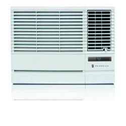 Brand: FRIEDRICH, Model: CP24G30, Style: 23,500 BTU Room Air Conditioner