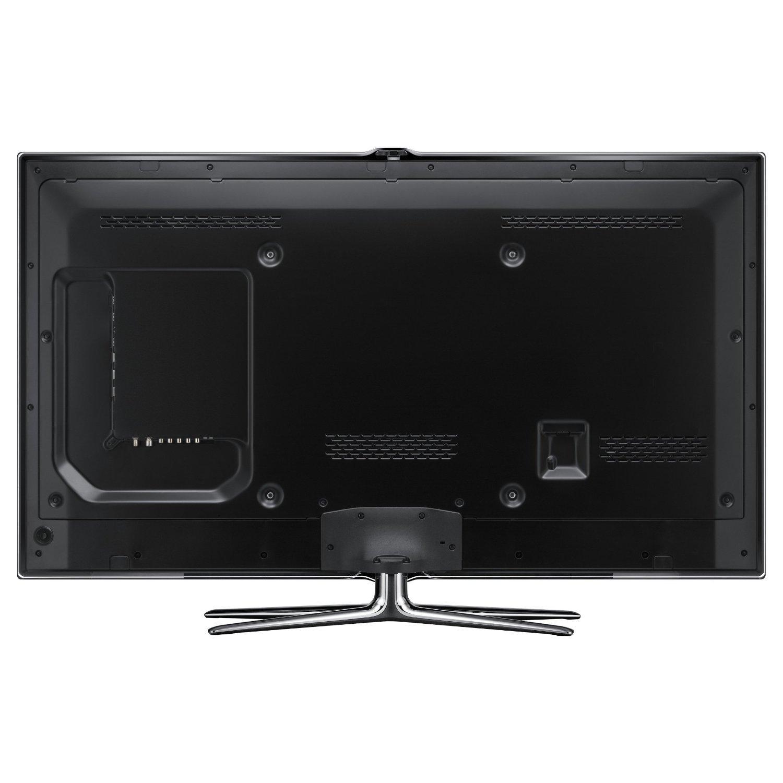 Un60es7500 Samsung Electronics Un60es7500 Led Tv Black