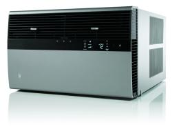 Brand: FRIEDRICH, Model: SS12N10, Style: 12,000 BTU Room Air Conditioner
