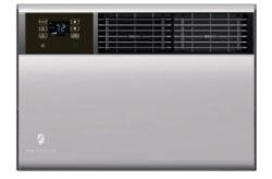 Brand: FRIEDRICH, Model: SQ10N10, Style: 9,500 BTU Room Air Conditioner