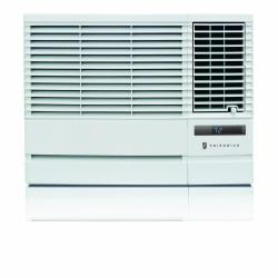Brand: FRIEDRICH, Model: CP18G30, Style: 18,000 BTU Room Air Conditioner