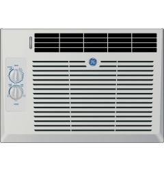 Brand: GE, Model: AEV05LQ, Style: 115 Volts Room Air Conditioner