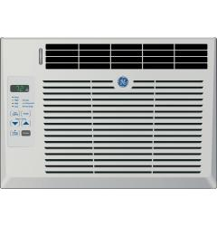 Brand: GE, Model: AEQ05LQ, Style: 115 Volt Electronic Room Air Conditioner