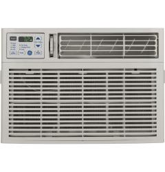 Brand: General Electric, Model: AEN08LQ, Style: 8,000 BTU Room Air Conditioner