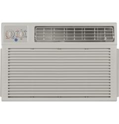 Brand: GE, Model: AEE12DQ, Style: 230 Volt Heat/Cool Room Air Conditioner
