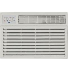 Brand: GE, Model: AEE24DQ, Style: 230 Volt Heat/Cool Room Air Conditioner