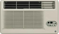 Brand: GE, Model: AJCM08ACE, Style: 8,200 BTU Through-the-Wall Air Conditioner