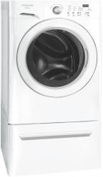 Brand: Frigidaire, Model: FASE7021NW