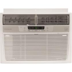 Brand: FRIGIDAIRE, Model: FRA256SV2, Style: 25,000 BTU Room Air Conditioner