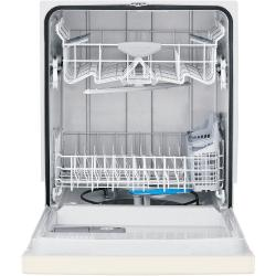Brand: FRIGIDAIRE, Model: FGBD2445NB