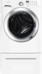 Brand: FRIGIDAIRE, Model: FAFS4174NW, Color: Classic White