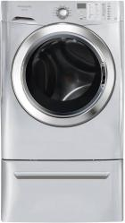 Brand: FRIGIDAIRE, Model: FAFS4174NW, Color: Classic Silver