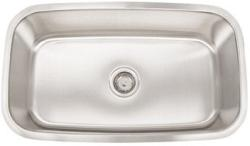 Brand: FRIGIDAIRE, Model: FRG3118D9, Color: Stainless Steel