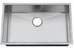 Brand: Frigidaire, Model: FPUR2919D10, Color: Stainless Steel