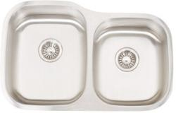 Brand: FRIGIDAIRE, Model: FRG3221D99R, Style: Left Large Bowl