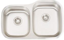 Brand: FRIGIDAIRE, Model: FRG3221D99R, Style: Right Large Bowl