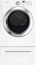 Brand: FRIGIDAIRE, Model: FASG7074NW, Color: White