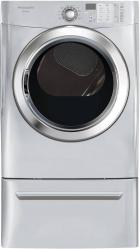 Brand: FRIGIDAIRE, Model: FASG7074NA, Color: Classic Silver