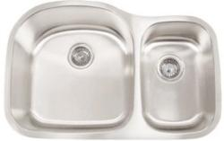 Brand: Frigidaire, Model: FRG3220D97, Fuel Type: Left Large Bowl