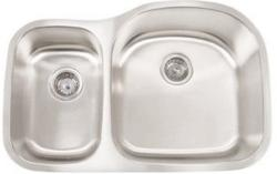 Brand: Frigidaire, Model: FRG3220D97R, Fuel Type: Right Large Bowl