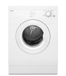 Brand: MAYTAG, Model: MED7500YW, Color: White