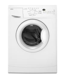 Brand: MAYTAG, Model: MHWC7500YW, Color: White
