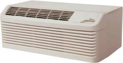 Brand: Amana, Model: PTC124G50AXXX, Style: 12,000 BTU Packaged Terminal Air Conditioner
