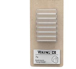 Brand: Viking, Model: RDKI7CL