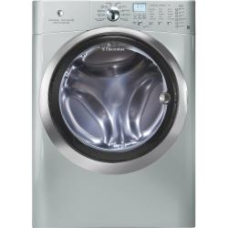 Brand: Electrolux, Model: EIFLS60JMB, Color: Silver Sands