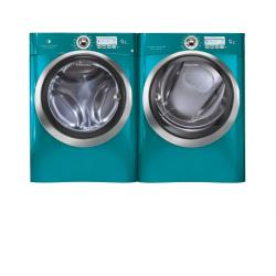 Brand: Electrolux, Model: EWMED70JMB