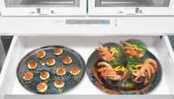 Brand: Electrolux, Model: EI23BC51IS