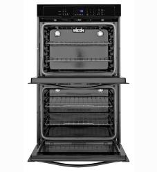 Brand: Whirlpool, Model: WOD51EC0AS