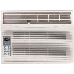 Brand: SHARP, Model: AFS120RX, Style: 12,000 BTU Window Room Air Conditioner