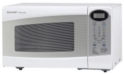 Brand: SHARP, Model: R230KW