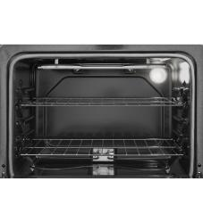 Brand: Whirlpool, Model: WFC310S0AS