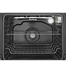Brand: Whirlpool, Model: WFE540H0AW