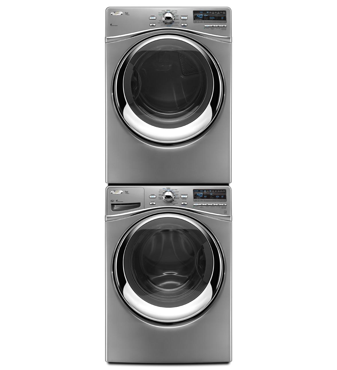 whirlpool dryer capacity location  whirlpool  get free