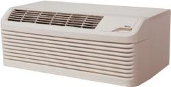 Brand: Amana, Model: PTC074G35AXXX, Style: 7,700 BTU Packaged Terminal Air Conditioner