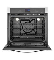 Brand: Whirlpool, Model: WOS92EC7AW