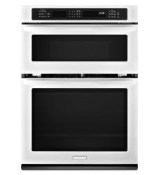 Brand: KITCHENAID, Model: KEMS379BBL, Color: White