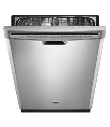 Brand: Maytag, Model: MDB7749SAW