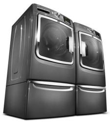 Brand: MAYTAG, Model: MHW6000XR